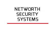 group five security clients